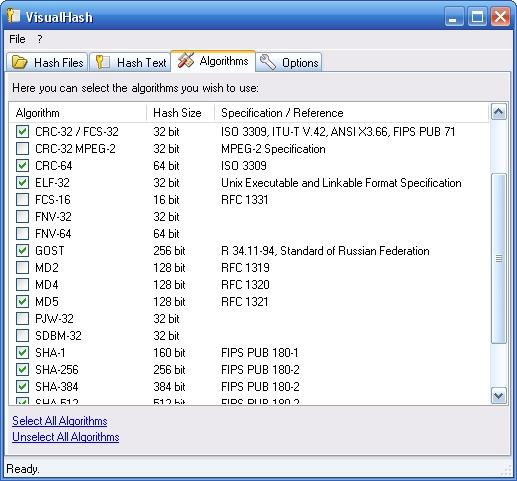 Software - Dominik Reichl's Website